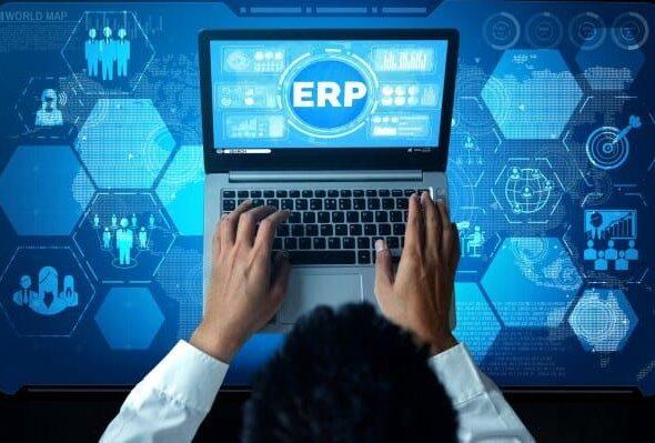 Cloud ERP vs Oracle EBS